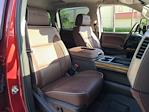 2019 Chevrolet Silverado 2500 Crew Cab 4x4, Pickup #M52076A - photo 74