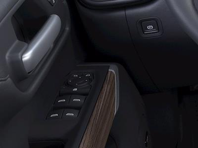 2021 Chevrolet Silverado 1500 Crew Cab 4x4, Pickup #M53032 - photo 19