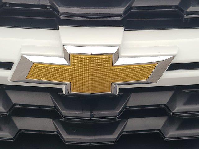 2021 Chevrolet Colorado Crew Cab 4x2, Pickup #M53561A - photo 13
