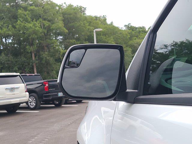 2021 Chevrolet Colorado Crew Cab 4x2, Pickup #M53561A - photo 17