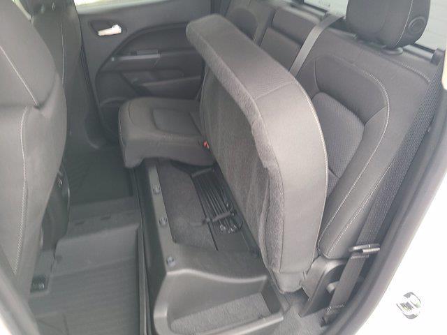 2021 Chevrolet Colorado Crew Cab 4x2, Pickup #M53561A - photo 58