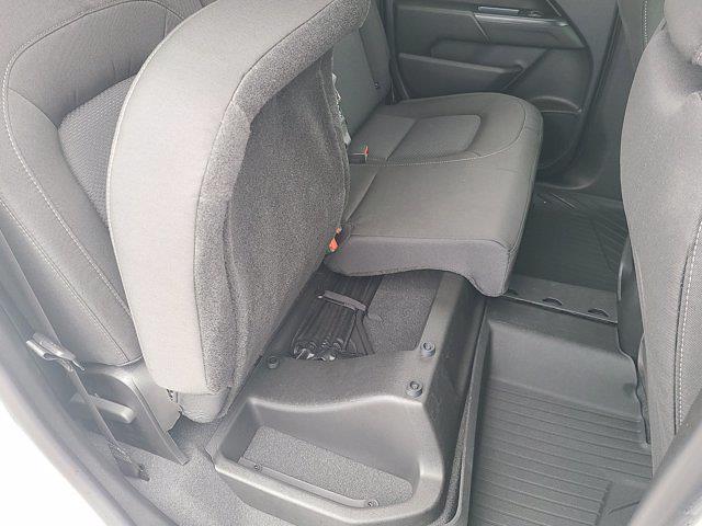 2021 Chevrolet Colorado Crew Cab 4x2, Pickup #M53561A - photo 77