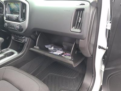 2021 Chevrolet Colorado Crew Cab 4x2, Pickup #M53561A - photo 86