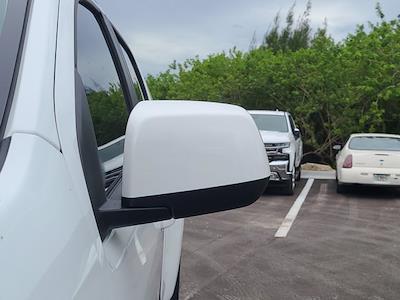 2021 Chevrolet Colorado Crew Cab 4x2, Pickup #M53561A - photo 16