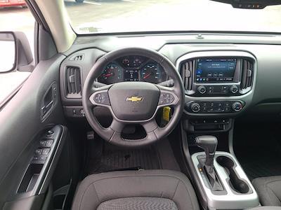 2021 Chevrolet Colorado Crew Cab 4x2, Pickup #M53561A - photo 30