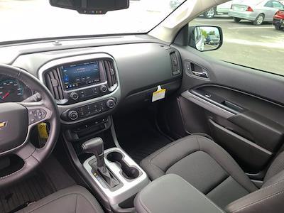 2021 Chevrolet Colorado Crew Cab 4x2, Pickup #M53561A - photo 31