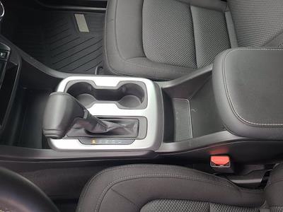 2021 Chevrolet Colorado Crew Cab 4x2, Pickup #M53561A - photo 44