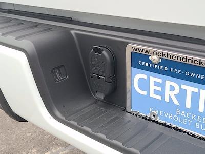 2021 Chevrolet Colorado Crew Cab 4x2, Pickup #M53561A - photo 65