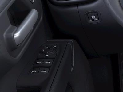 2021 Chevrolet Silverado 1500 Crew Cab 4x2, Pickup #M53644 - photo 19
