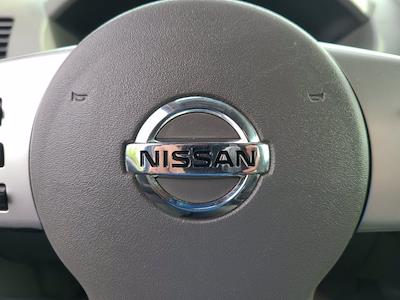2016 Nissan Frontier Crew Cab 4x2, Pickup #M54147A - photo 28
