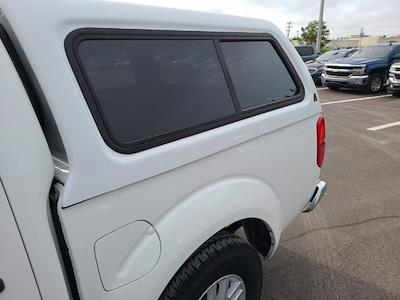 2016 Nissan Frontier Crew Cab 4x2, Pickup #M54147A - photo 51