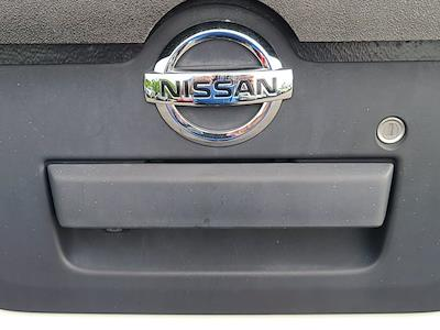 2016 Nissan Frontier Crew Cab 4x2, Pickup #M54147A - photo 54