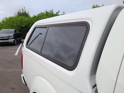 2016 Nissan Frontier Crew Cab 4x2, Pickup #M54147A - photo 56