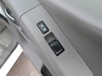 2016 Nissan Frontier Crew Cab 4x2, Pickup #M54147A - photo 66