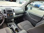 2016 Nissan Frontier Crew Cab 4x2, Pickup #M54147A - photo 23