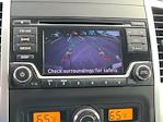 2016 Nissan Frontier Crew Cab 4x2, Pickup #M54147A - photo 34