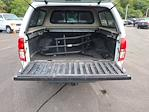 2016 Nissan Frontier Crew Cab 4x2, Pickup #M54147A - photo 55