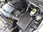 2016 Nissan Frontier Crew Cab 4x2, Pickup #M54147A - photo 71