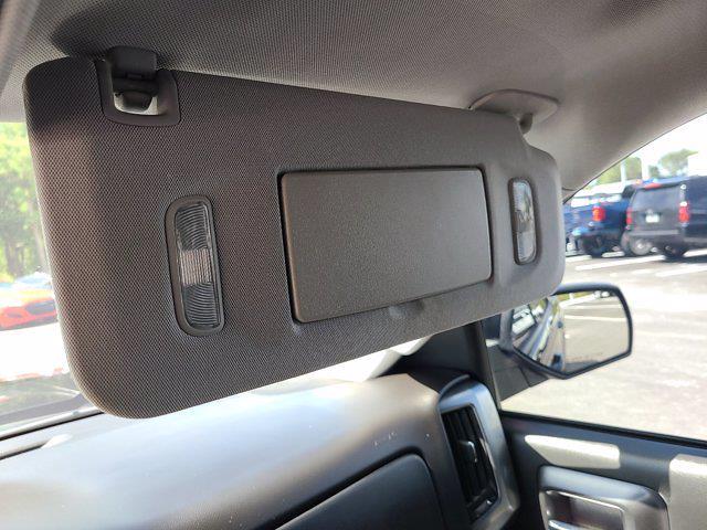 2016 Chevrolet Silverado 1500 Crew Cab 4x2, Pickup #M54629A - photo 41