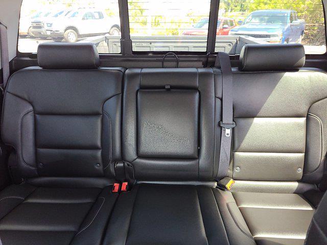 2016 Chevrolet Silverado 1500 Crew Cab 4x2, Pickup #M54629A - photo 46