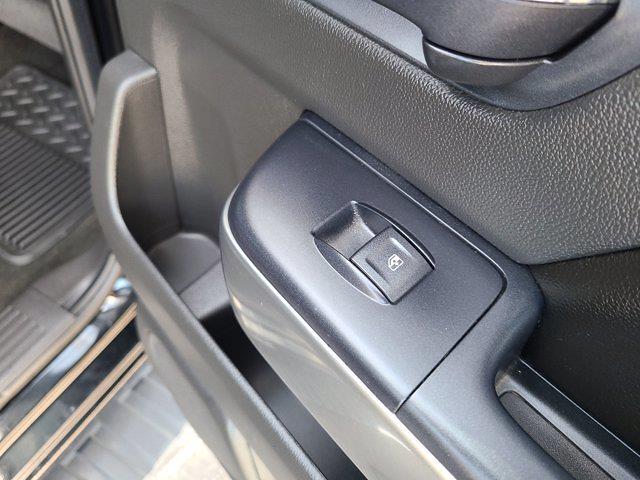 2016 Chevrolet Silverado 1500 Crew Cab 4x2, Pickup #M54629A - photo 67