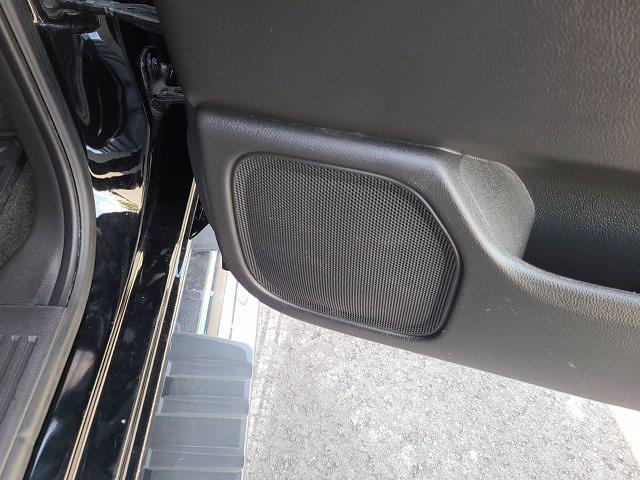 2016 Chevrolet Silverado 1500 Crew Cab 4x2, Pickup #M54629A - photo 68