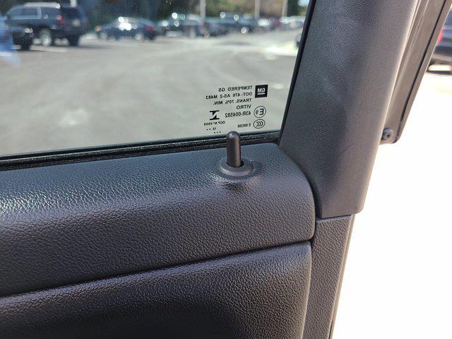 2016 Chevrolet Silverado 1500 Crew Cab 4x2, Pickup #M54629A - photo 72