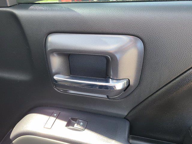 2016 Chevrolet Silverado 1500 Crew Cab 4x2, Pickup #M54629A - photo 73