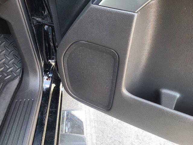 2016 Chevrolet Silverado 1500 Crew Cab 4x2, Pickup #M54629A - photo 75