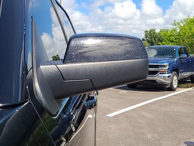 2016 Chevrolet Silverado 1500 Crew Cab 4x2, Pickup #M54629A - photo 15