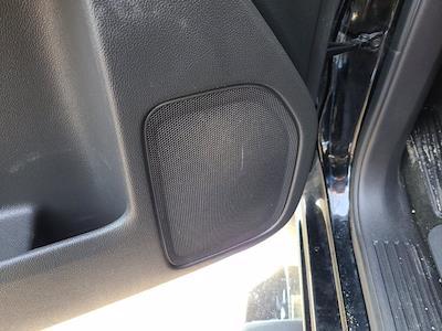 2016 Chevrolet Silverado 1500 Crew Cab 4x2, Pickup #M54629A - photo 22