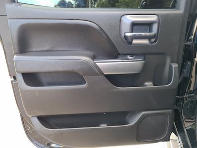 2016 Chevrolet Silverado 1500 Crew Cab 4x2, Pickup #M54629A - photo 47