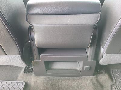2016 Chevrolet Silverado 1500 Crew Cab 4x2, Pickup #M54629A - photo 55