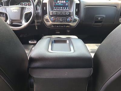 2016 Chevrolet Silverado 1500 Crew Cab 4x2, Pickup #M54629A - photo 56