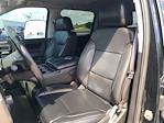 2016 Chevrolet Silverado 1500 Crew Cab 4x2, Pickup #M54629A - photo 23