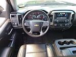 2016 Chevrolet Silverado 1500 Crew Cab 4x2, Pickup #M54629A - photo 25