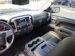 2016 Chevrolet Silverado 1500 Crew Cab 4x2, Pickup #M54629A - photo 26