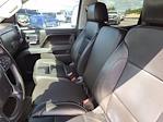 2016 Chevrolet Silverado 1500 Crew Cab 4x2, Pickup #M54629A - photo 45