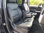 2016 Chevrolet Silverado 1500 Crew Cab 4x2, Pickup #M54629A - photo 76