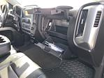 2016 Chevrolet Silverado 1500 Crew Cab 4x2, Pickup #M54629A - photo 77