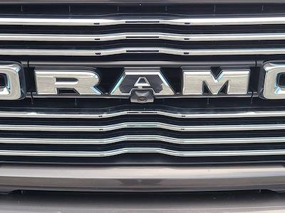 2020 Ram 2500 Crew Cab 4x4, Pickup #M54712A - photo 12