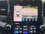 2020 Ram 2500 Crew Cab 4x4, Pickup #M54712A - photo 37