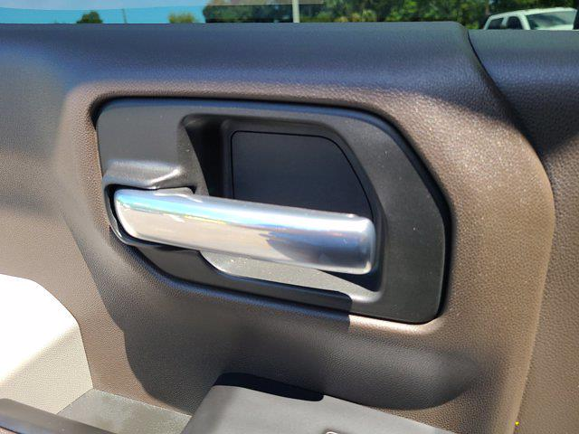 2019 Chevrolet Silverado 1500 Crew Cab 4x4, Pickup #M55593A - photo 48