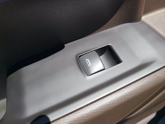 2019 Chevrolet Silverado 1500 Crew Cab 4x4, Pickup #M55593A - photo 49