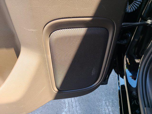 2019 Chevrolet Silverado 1500 Crew Cab 4x4, Pickup #M55593A - photo 50