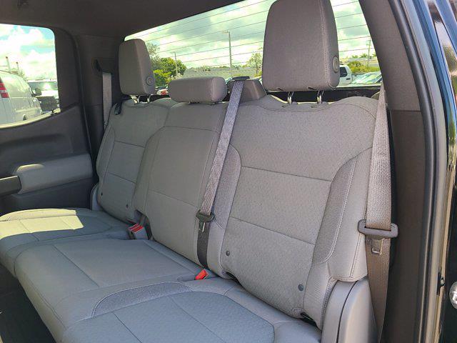 2019 Chevrolet Silverado 1500 Crew Cab 4x4, Pickup #M55593A - photo 51