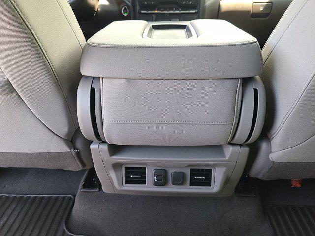 2019 Chevrolet Silverado 1500 Crew Cab 4x4, Pickup #M55593A - photo 53