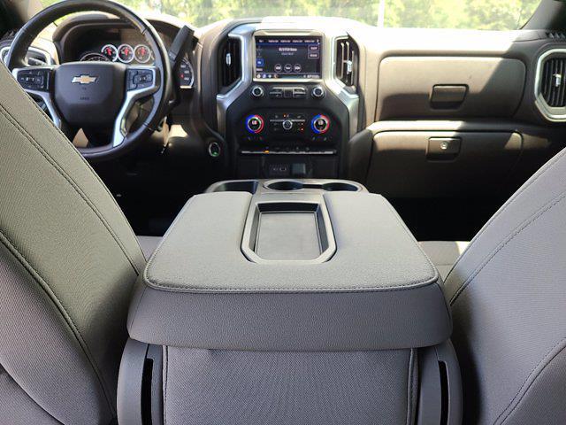 2019 Chevrolet Silverado 1500 Crew Cab 4x4, Pickup #M55593A - photo 54