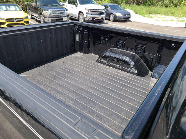 2019 Chevrolet Silverado 1500 Crew Cab 4x4, Pickup #M55593A - photo 63