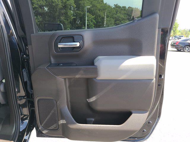 2019 Chevrolet Silverado 1500 Crew Cab 4x4, Pickup #M55593A - photo 64